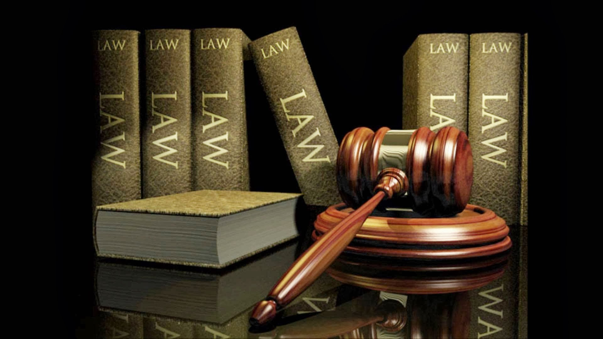 Asesoría legal en Panamá.