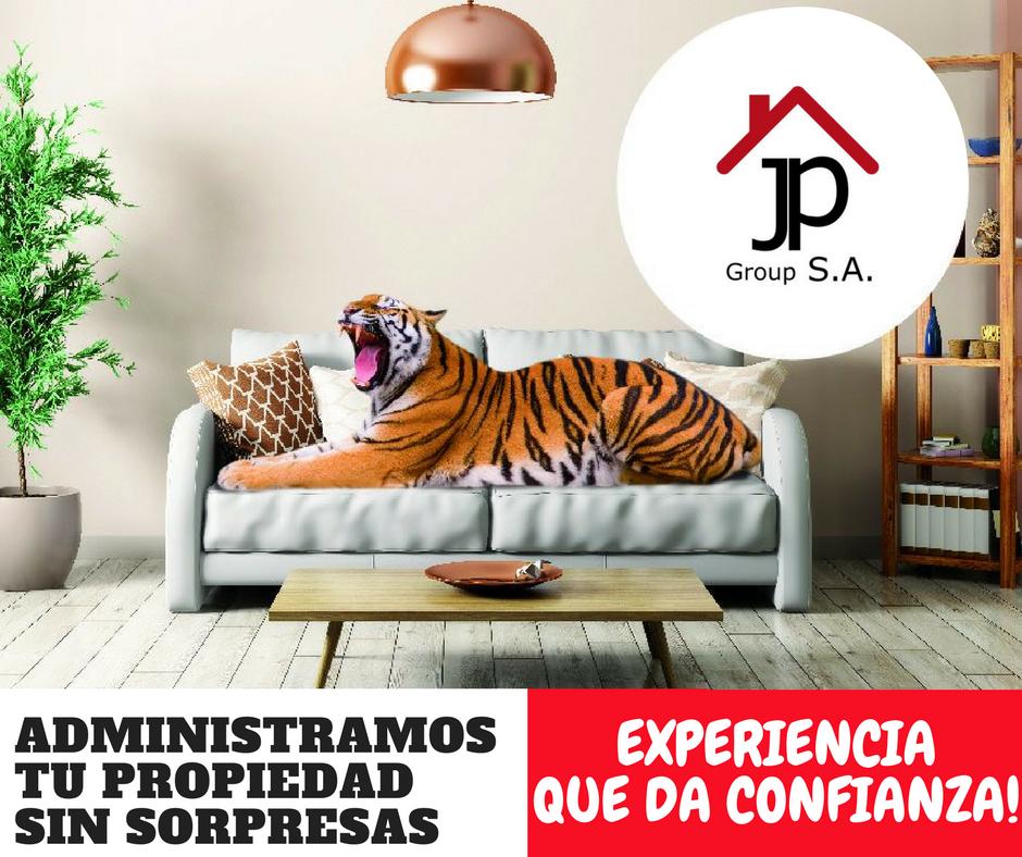 Apartamentos economicos en Panama